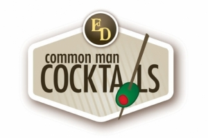 Common Man Cocktails